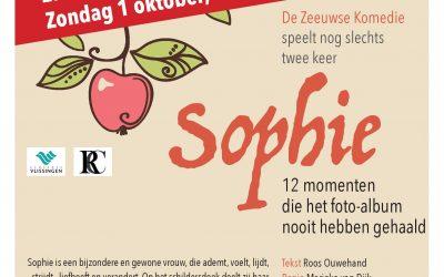 Reprise: Sophie